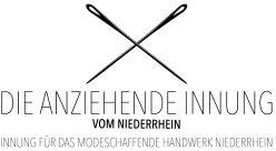Die Anziehende Innung vom Niederrhein